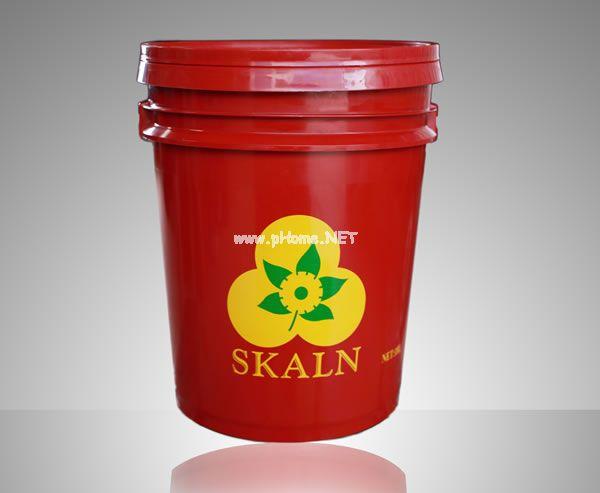 斯卡兰(SKALN)68号导轨油
