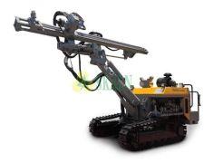 导轨油应用于液压系统和变速箱系统