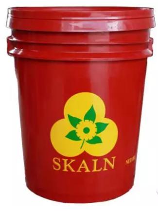 斯卡兰(SKALN)导轨油实物拍色图